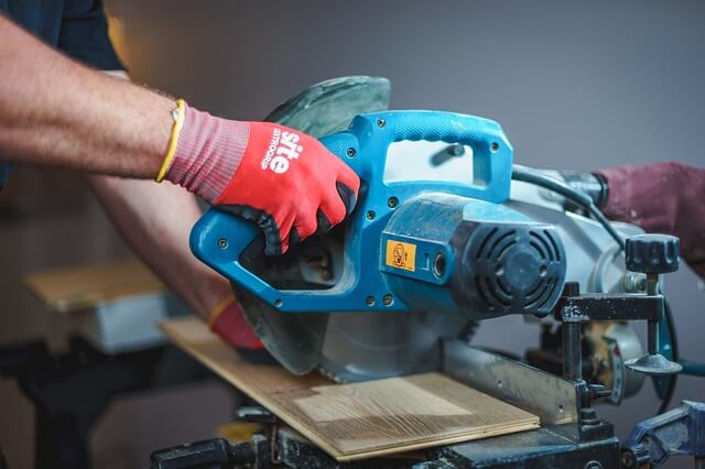 Power Saws, All You Need to Know
