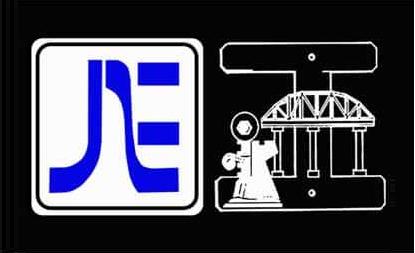About JNE Builder